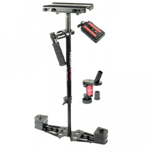 Proaim Flycam HD-5000 FLCMHD5QT стедикам