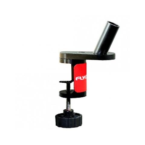 Proaim Flycam Mount Table APMT аксессуар для крепления стедикама к столу