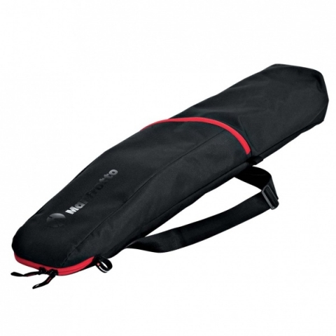 Manfrotto MB LBAG110 чехол для стоек