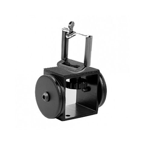 Proaim Mount GoPro/iPhone MPGO аксессуар с утяжелителем для съемки на GoPro и iPhone со стедикама