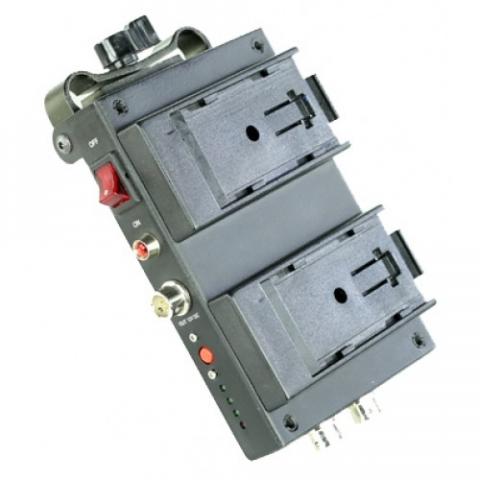 Proaim Power Booster FCPBST портативное зарядное устройство для фото- и видеокамер