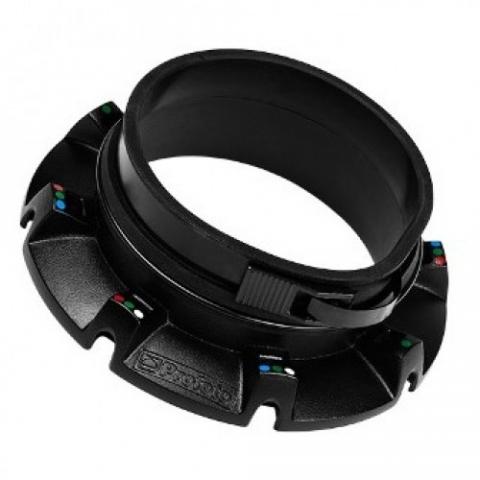 Profoto (101210) OCF Speedring кольцо софтбокса для системы выносных вспышек