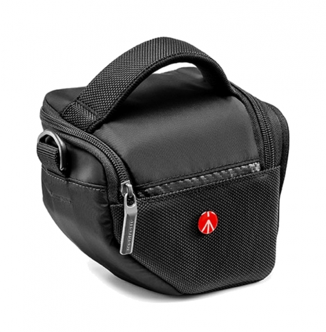Manfrotto MB MA-H-XS сумка-кобура для фотоаппарата Advanced Holster XS