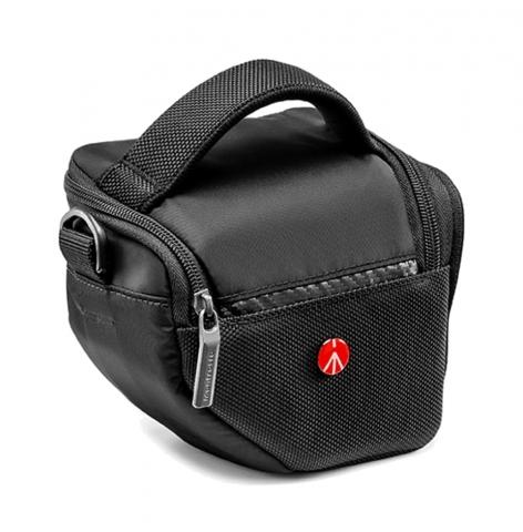 Manfrotto MB MA-H-XS сумка-кобура для фотоаппарата Advanced Holster XS