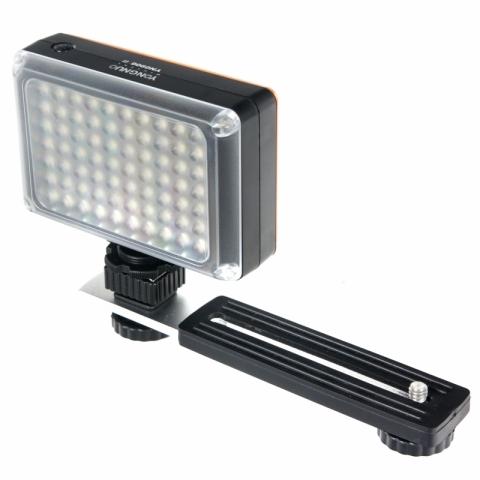 YongNuo LED YN-0906II светодиодный осветитель на 70 светодиодов