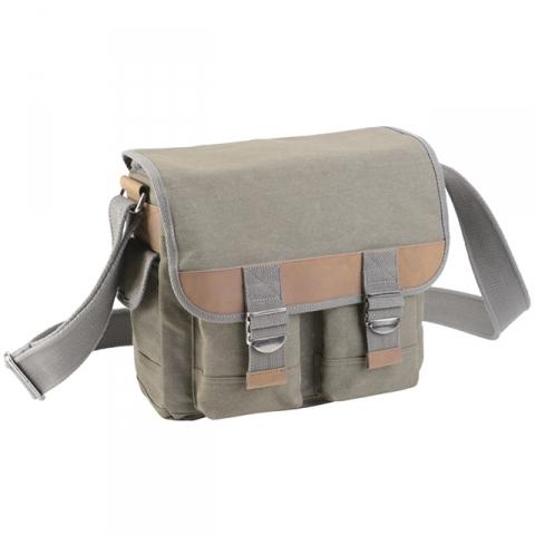 Cullmann DARWIN Maxima 320 beige сумка для фотооборудования