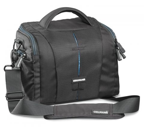 Cullmann SYDNEY pro Maxima 200 сумка для фотооборудования