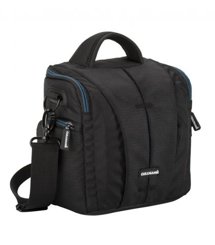 Cullmann SYDNEY pro Maxima 80 сумка для фотооборудования