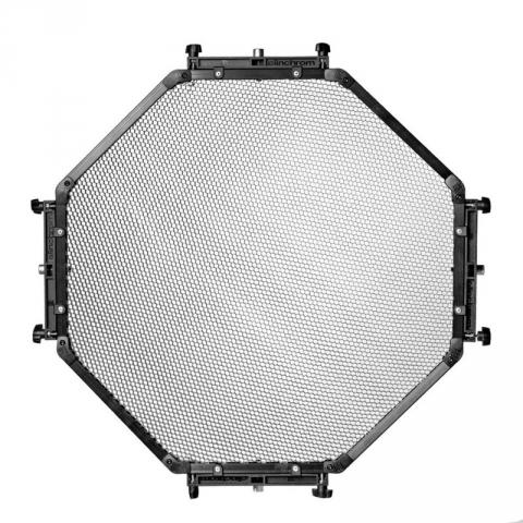 Elinchrom Grid (26021) сотовый фильтр для рефлектора 44 см