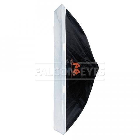 Falcon Eyes FESB 30150 BW быстрораскладной софтбокс