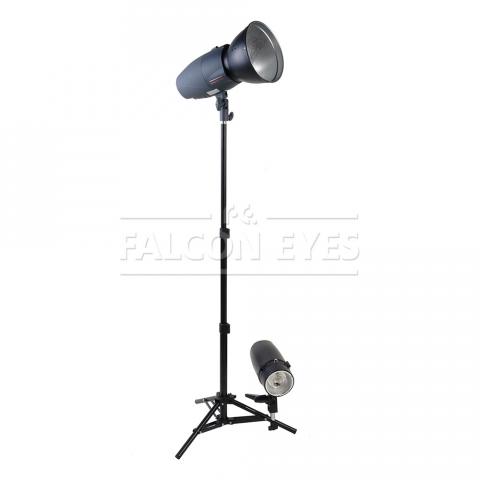 Falcon Eyes LS-1020/B стойка студийная