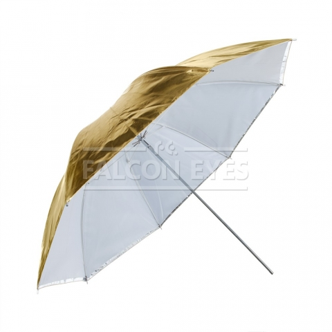 Falcon Eyes URK-48TGS зонт-отражатель 90 см