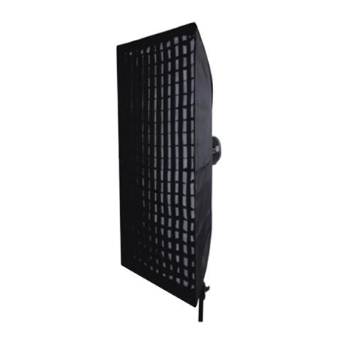 FST SB-040 софтбокс 40x180 см