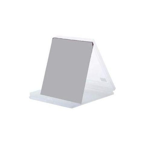 FUJIMI FCF ND2 квадратный фильтр нейтральной плотности серии Z pro