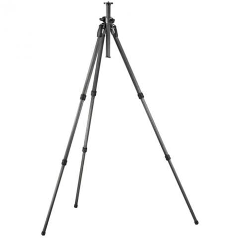 Gitzo GT2531EX Explorer штатив для фотокамеры