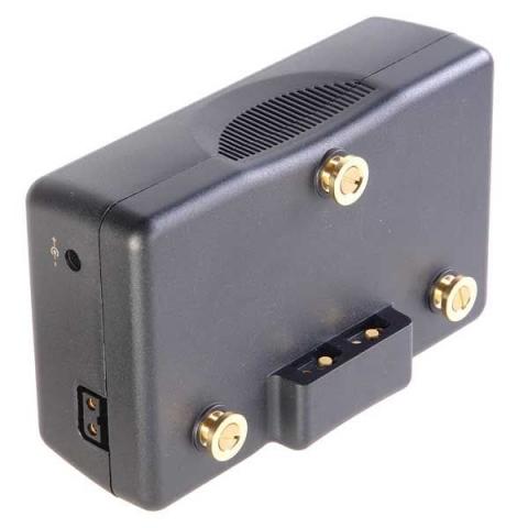 GreenBean GB-BP D90 аккумулятор
