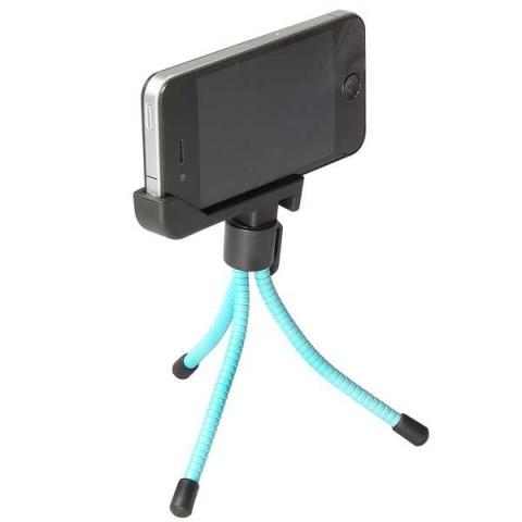 GreenBean i3 Pod Mini для 4/4s штатив