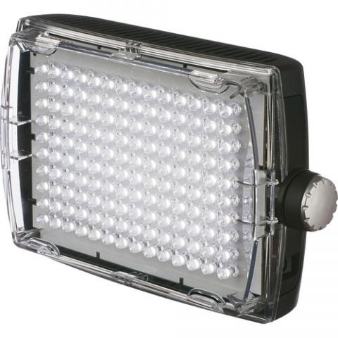 Manfrotto MLS900F Spectra LED-осветитель светодиодный