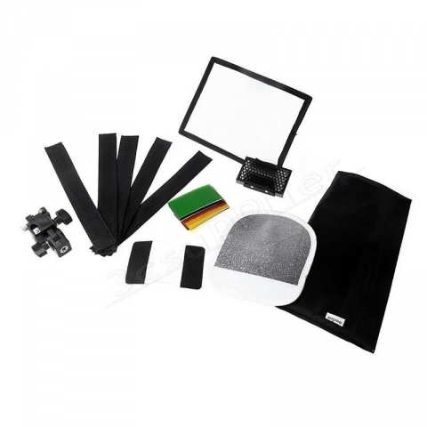 Grifon SA-K6 комплект для накамерных фотовспышек