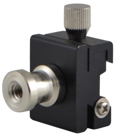Grifon SH-E1 переходник для установки накамерной фотовспышки