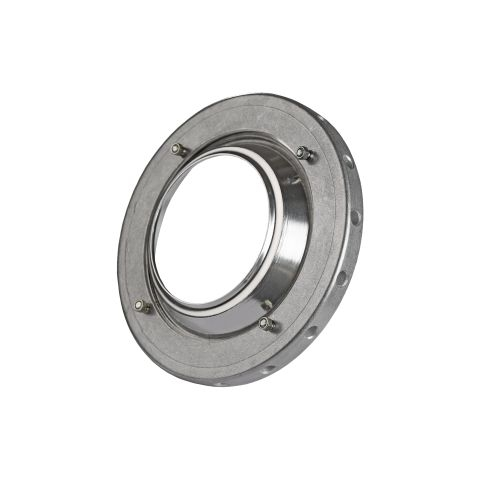 Hensel (4323087) Speedring EH for Hensel GrandBoxes 90 and 120 кольцо для софтбокса