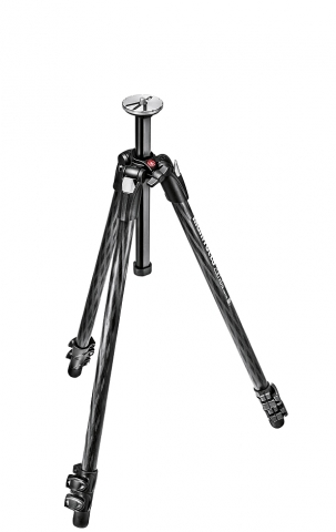 Manfrotto MT290XTC3 Xtra штатив для фотокамеры