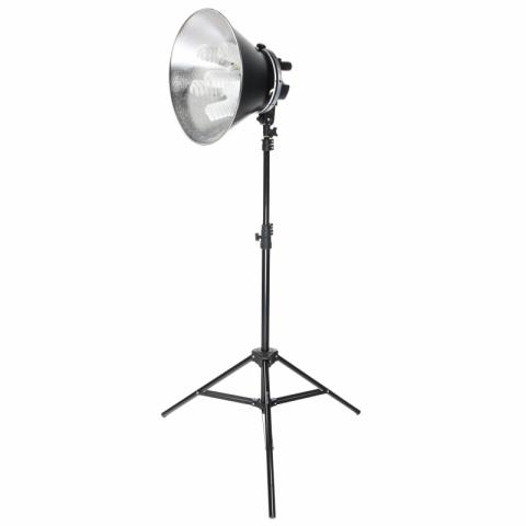 Lumifor MIRA LFL-632 SR KIT комплект постоянного света флуоресцентный 6х32 Вт