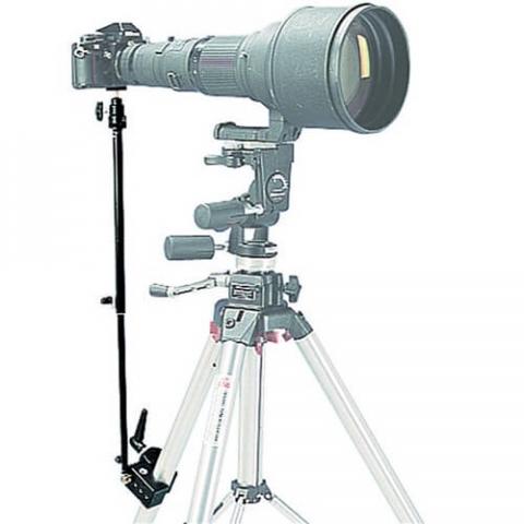 Manfrotto 359-1 держатель камеры