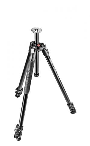 Manfrotto MT290XTA3 Xtra штатив для фотокамеры