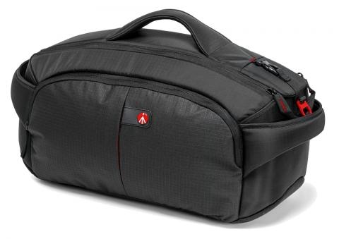 Manfrotto PL-CC-193 сумка для видеокамеры Pro Light Video 193