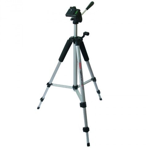Rekam LightPod RT-L32G штатив фото/видео; RT-L32G LightPod