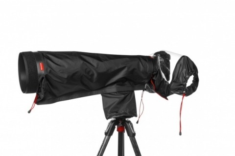 Manfrotto PL-E-704 Pro Light Camera E-704 рукав для дождевого чехла