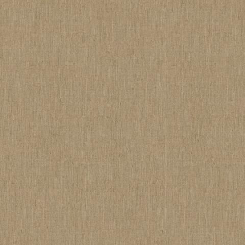 Ella Bella FADELESS 48X50 NATURAL BURLAP (57395) фон бумажный рогожка 120х1500 см