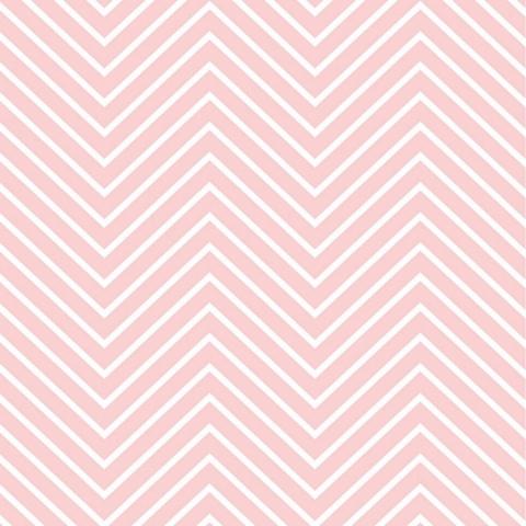 Ella Bella PHOTO BACKDROP CHEVRON PINK (2511) фон бумажный розовый шеврон 120х180 см