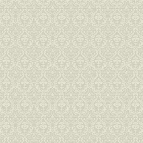 Ella Bella PHOTO BACKDROP CLASSIC DAMASK (2501) фон бумажный классический дамасский 120х365 см