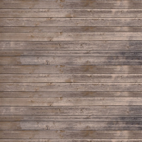 Ella Bella PHOTO BACKDROP SABLE WOOD (2505) фон бумажный формовочная доска 120х180 см