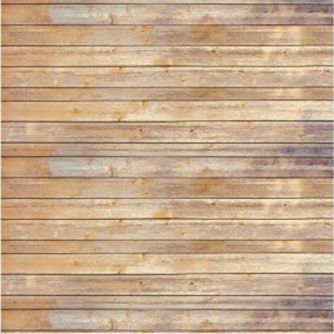 Ella Bella WOOD VINTAGE (2506) фон бумажный деревянный винтаж 120х180 см