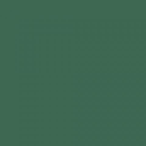 Superior 12 Green фон тканевый 3,0x7,3 м цвет зеленый