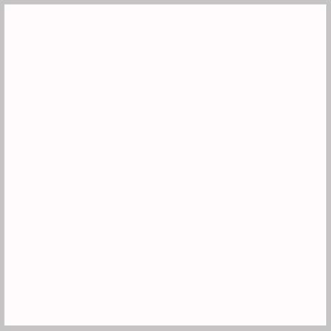 Superior 1309-1013 SUPER WHITE MATT фон пластиковый 1,0х1,3 м матовый цвет белый