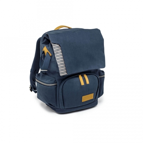 National Geographic NG MC5320 Mediterranean рюкзак для фотоаппарата