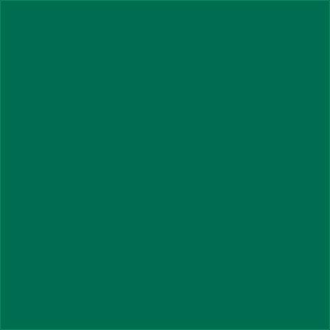 Superior 7945 HOLLY фон пластиковый 1,0х1,3 м матовый цвет зеленый