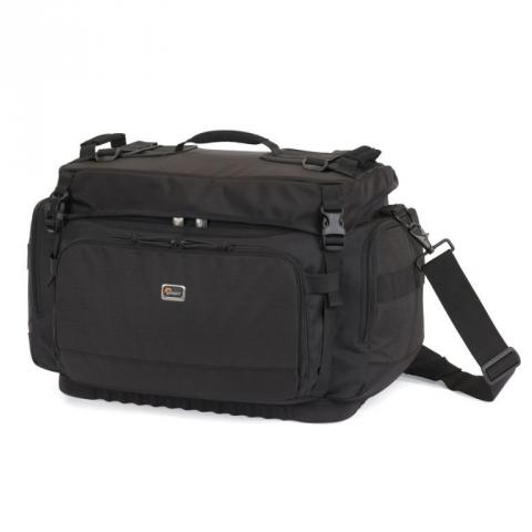 Lowepro Magnum 650 AW сумка для фототехники