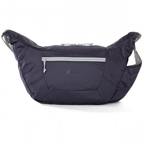 Lowepro Photo Sport Shoulder 12L  сумка-слинг