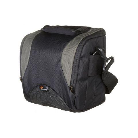 Lowepro Apex 140 AW сумка черная