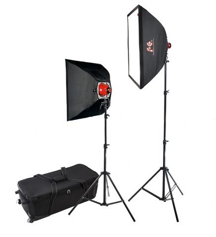 Falcon Eyes  DTR-kit комплект