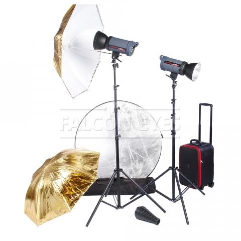 Falcon Eyes DEK-2300POP PRO (21518) комплект света