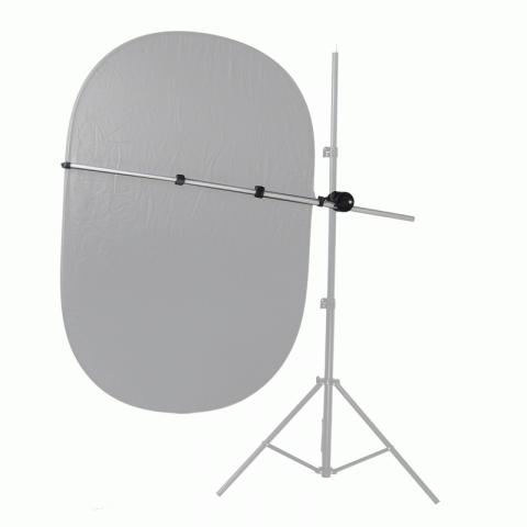 Falcon Eyes RBH-2258 держатель для отражателя или фона