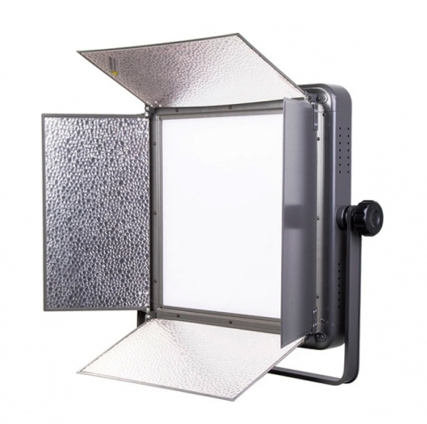 GreenBean DayLight 150 LED осветитель светодиодный
