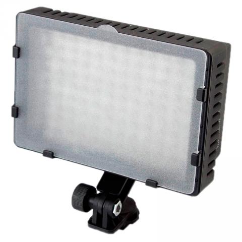 Falcon Eyes LED-126 осветитель светодиодный