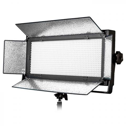 Falcon Eyes LG 900 LED осветитель светодиодный